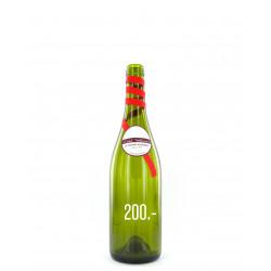 Good Gift 200