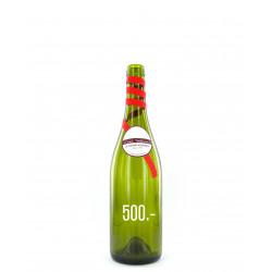 Bon Cadeau 500
