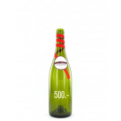 Good Gift 500