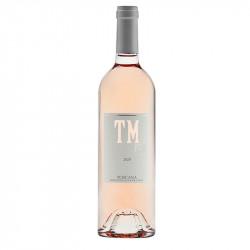 TM Rosé 2020