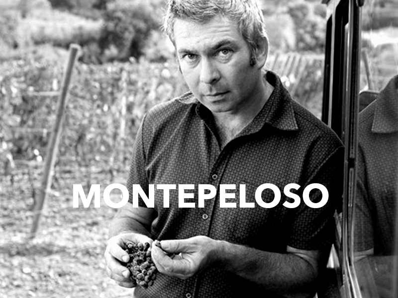 Montepeloso