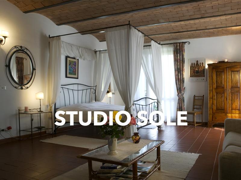 studio-sole.jpg